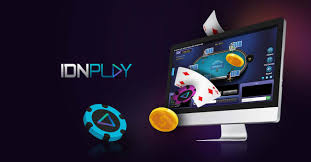 idn play